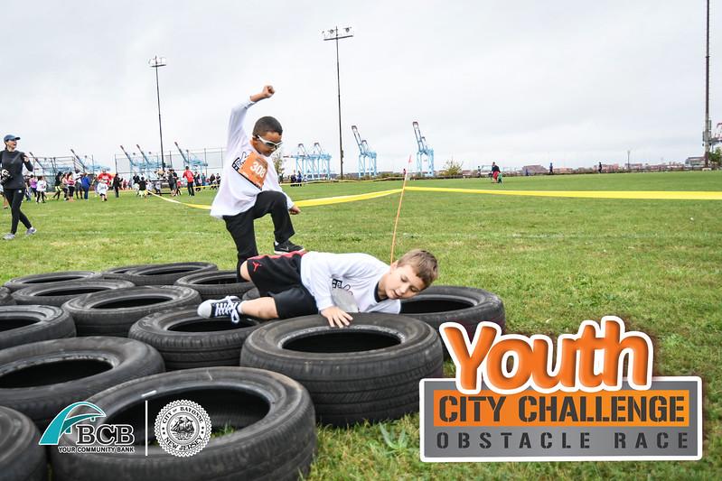 YouthCityChallenge2017-286.jpg