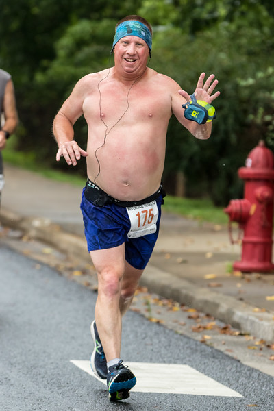 2017 Lynchburg Half Marathon 310.jpg
