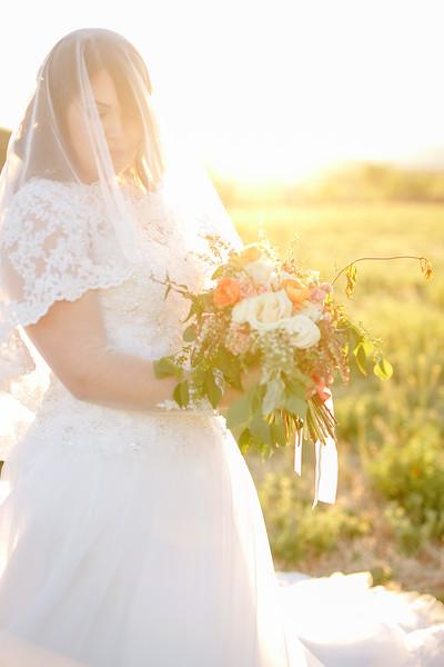 Bridals-471.jpg