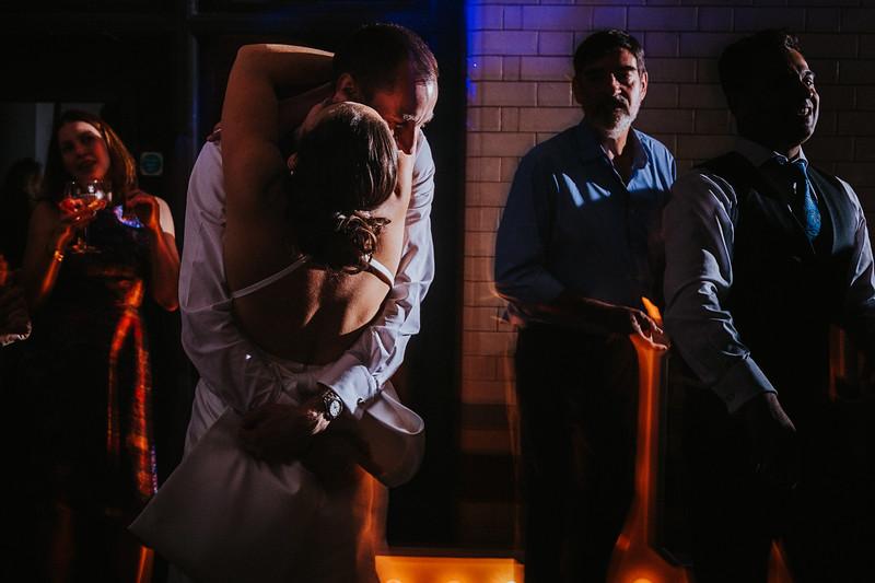 The Wedding of Nicola and Simon590.jpg