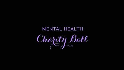 12.06 Mental Health Charity Ball