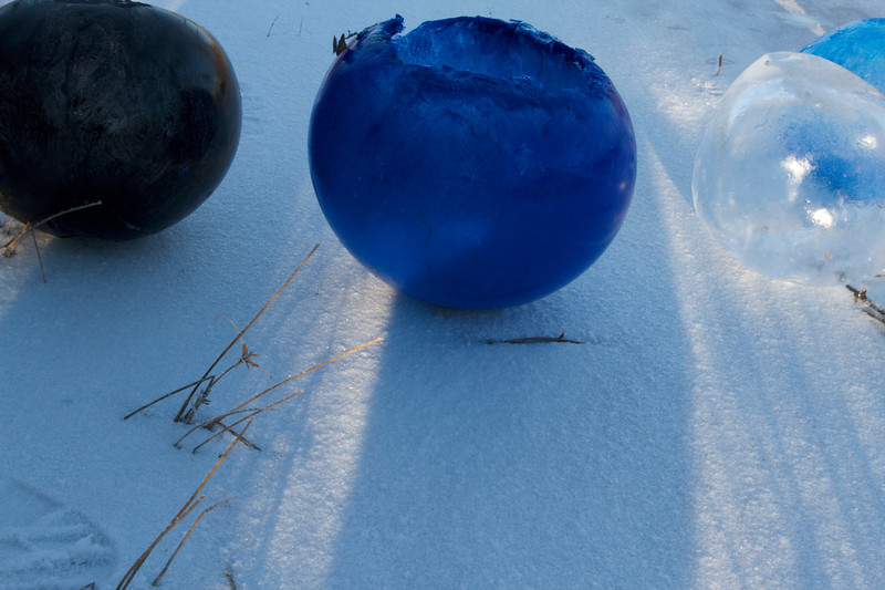 ice-balls_12638641733_o.jpg