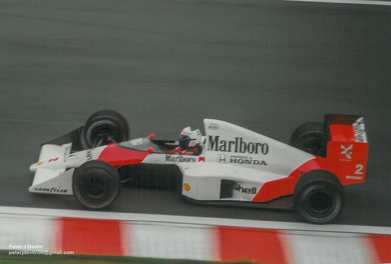 1989-08 F1 Spa-128.jpg