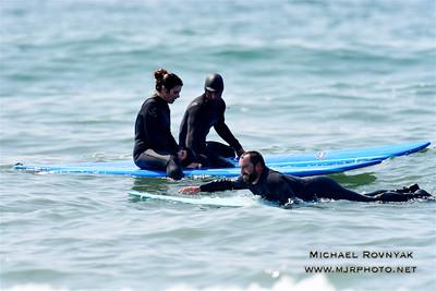 Montauk Surf, MJR JAMES AND BELLA 05.29.16