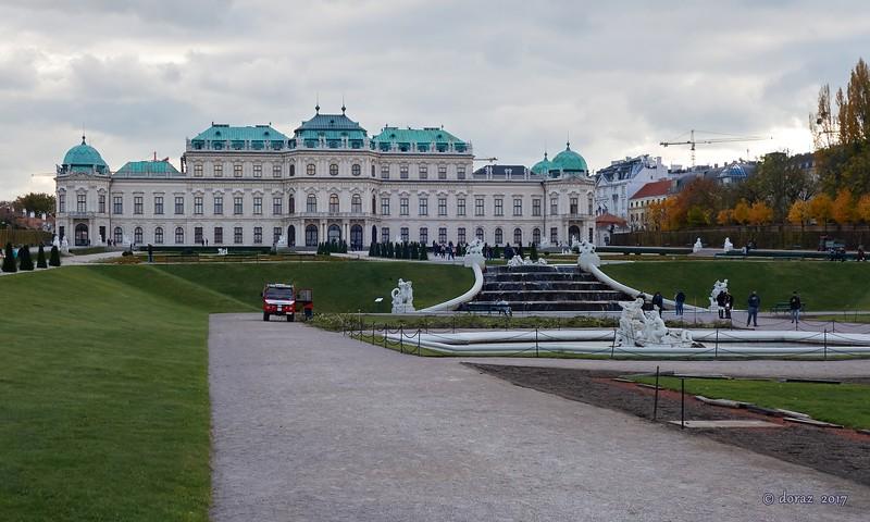15 Wien.jpg