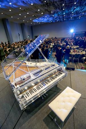 Mattlin Hyde Piano