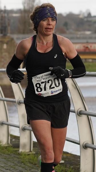 2020 03 01 - Newport Half Marathon 001 (408)a.jpg