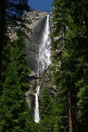 2005 07f Yosemite PREVIEW