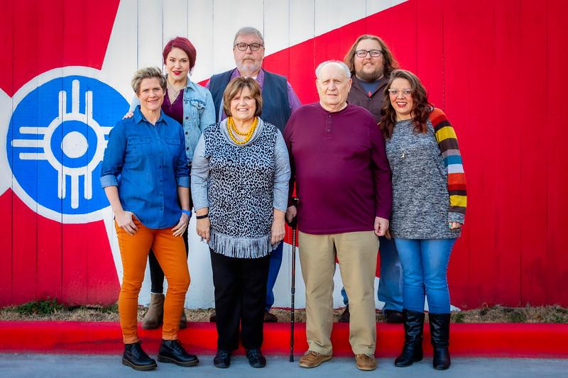 Turner Family 1.JPG