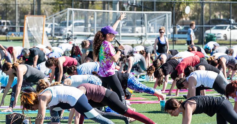 2018 MSD Yogathon-6.jpg
