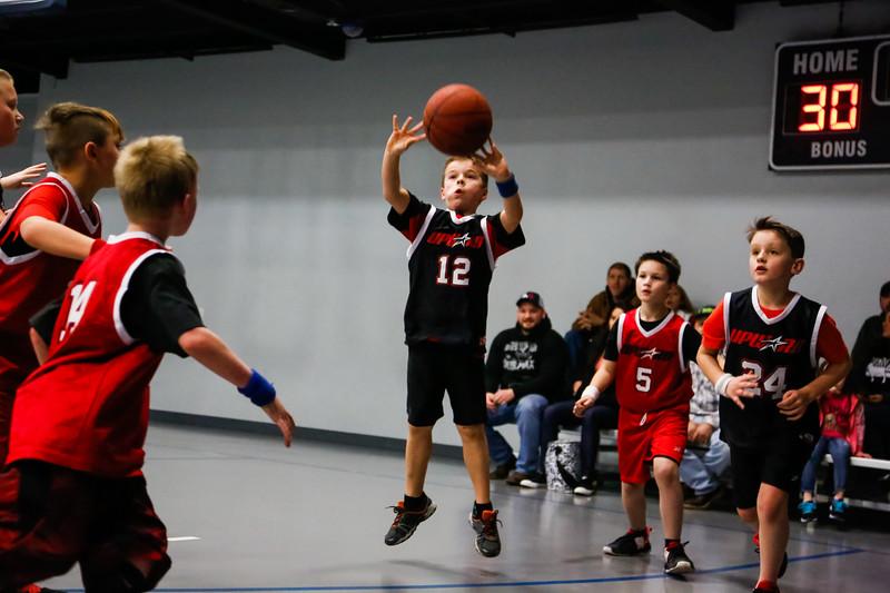 Upward Action Shots K-4th grade (1406).jpg
