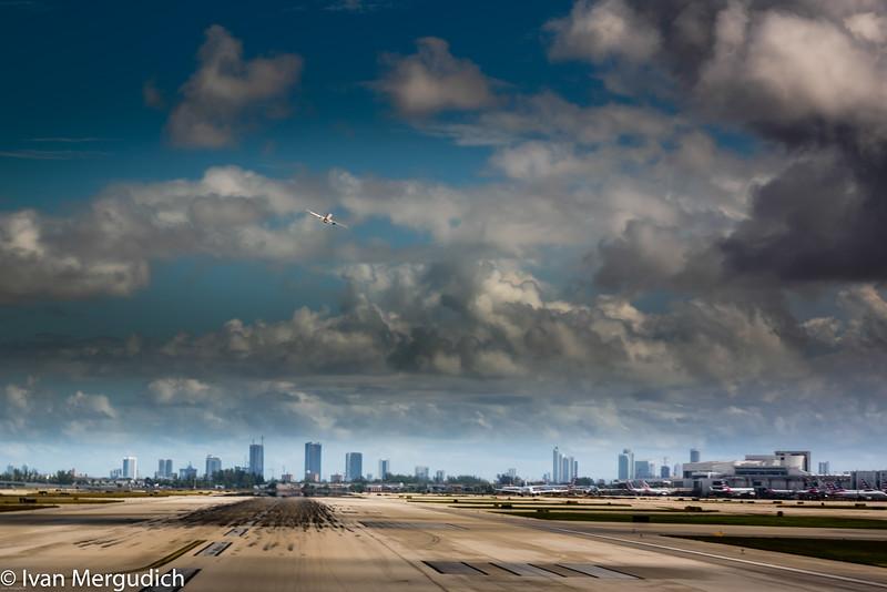 Miami & Las Vegas-1.jpg