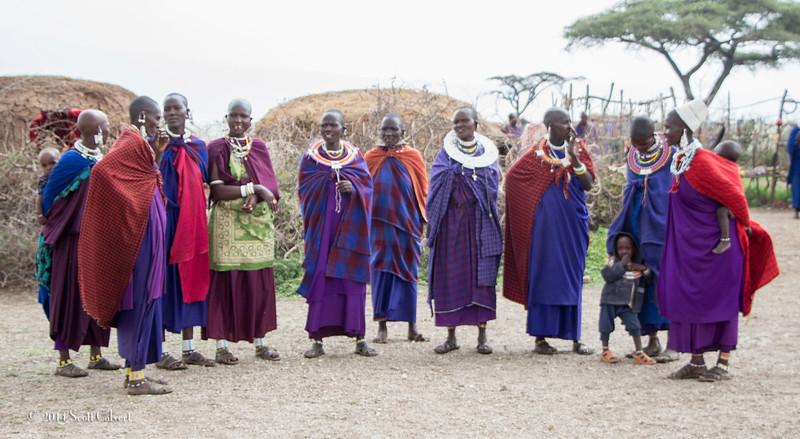 MasaiS-2.jpg