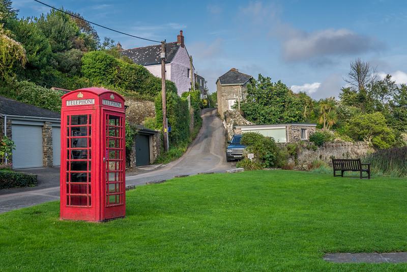 Devon-England-23.jpg