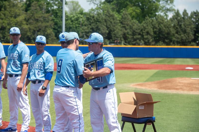 05_18_19_baseball_senior_day-9888.jpg
