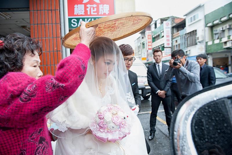 -wedding_16080275604_o.jpg