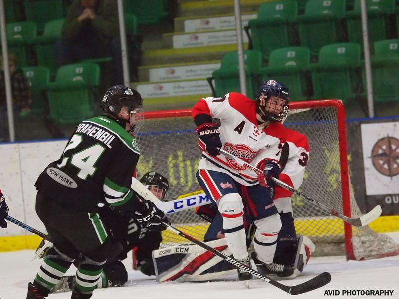 OKotoks Bow Mark AAA Oilers (79).jpg