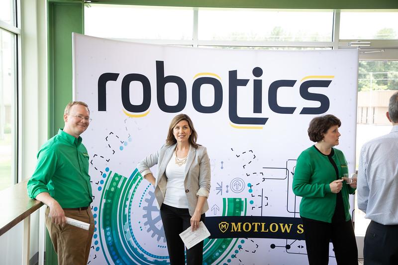Robotics Open House-0761.jpg