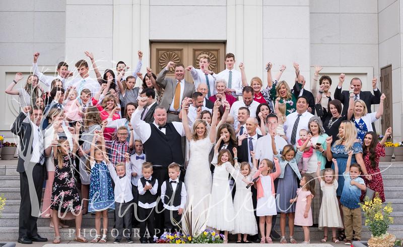 wlc  Krachel Wedding 57 2018.jpg