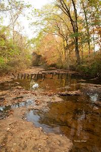 Banita Creek146