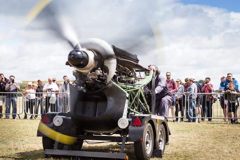 Historic Engines Flywheel 2017 (6 of 18).jpg