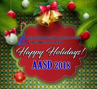 20181207 AASD Holiday 2018