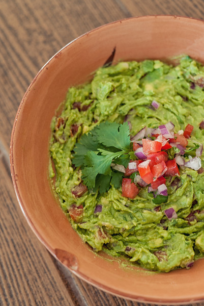 Guacamole recipe (34)-Edit.jpg