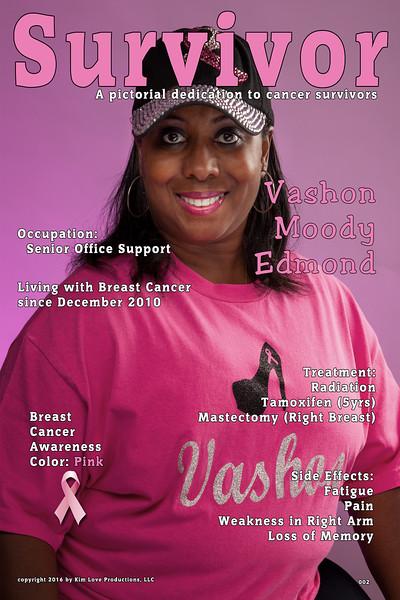 Vashon Moody Edmond Magazine Cover.jpg