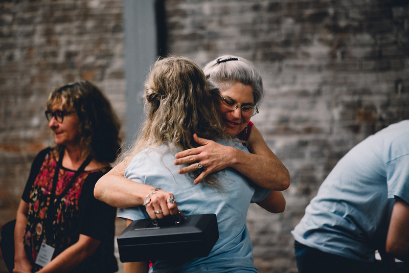 Revolution of Tenderness - Festival of Friendship - Pittsburgh - 2018 - Requiem Images894.jpg