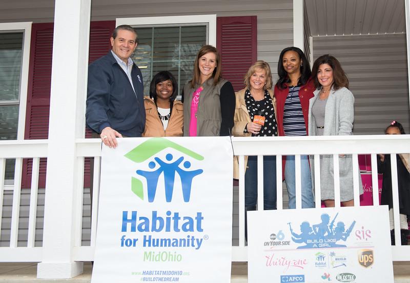 Habitat_For_Humanity-3625.jpg