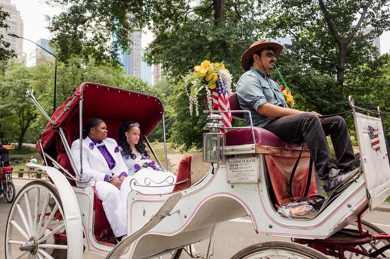 Central Park Wedding - Ronica & Hannah-27.jpg