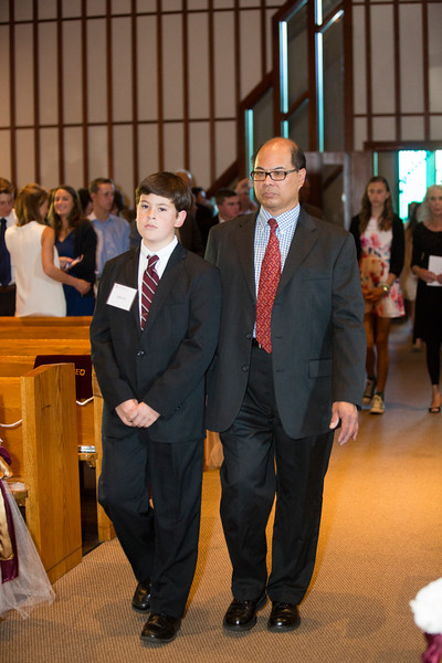 StRaymond-COnfirmation 2016-Opt-9762.jpg