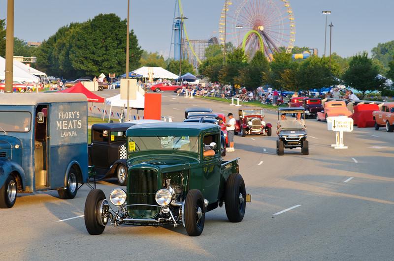 2011 Kentucky NSRA-1307.jpg
