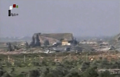 us-strike-on-syria-is-widely-hailed-but-angers-russia