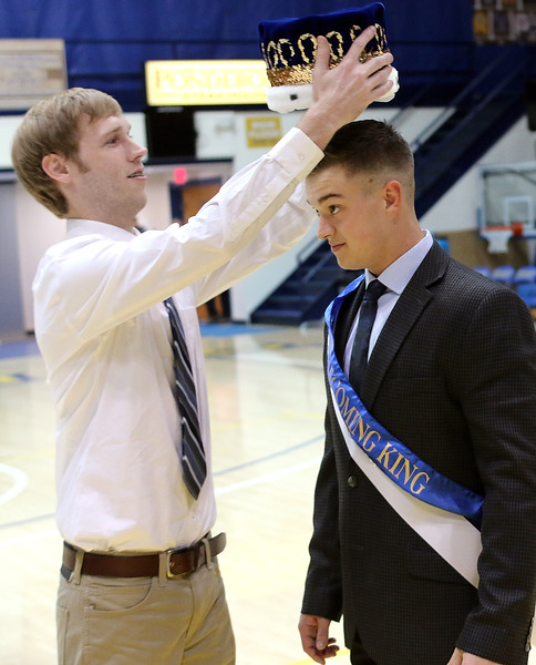 IMG_9436-Crowning the King.jpg