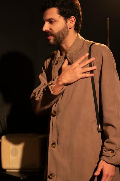 Allan Bravos - Fotografia de Teatro - Indac - Fronteiras-160.jpg