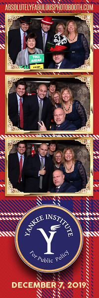 Absolutely Fabulous Photo Booth - (203) 912-5230_-12.jpg