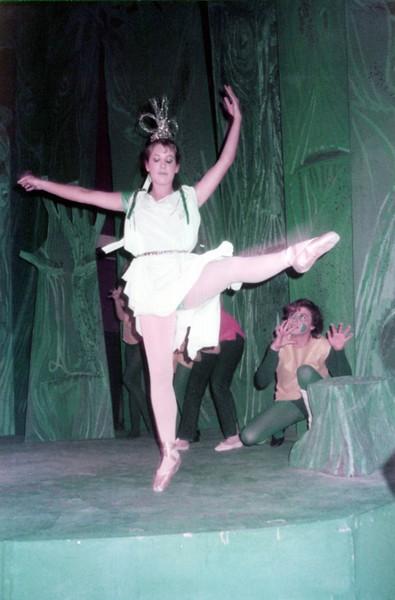 Dance_1711_a.jpg