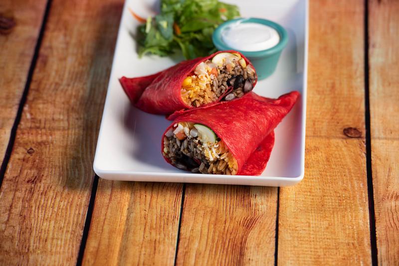 Pancho's Burritos 4th Sesssion-136.jpg