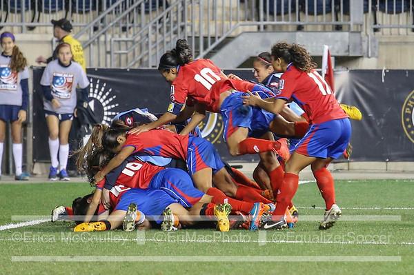 2014-10-25 Costa Rica v Trinidad and Tobago