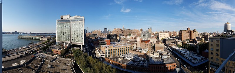 NYC_JC_skyline_highline.jpg