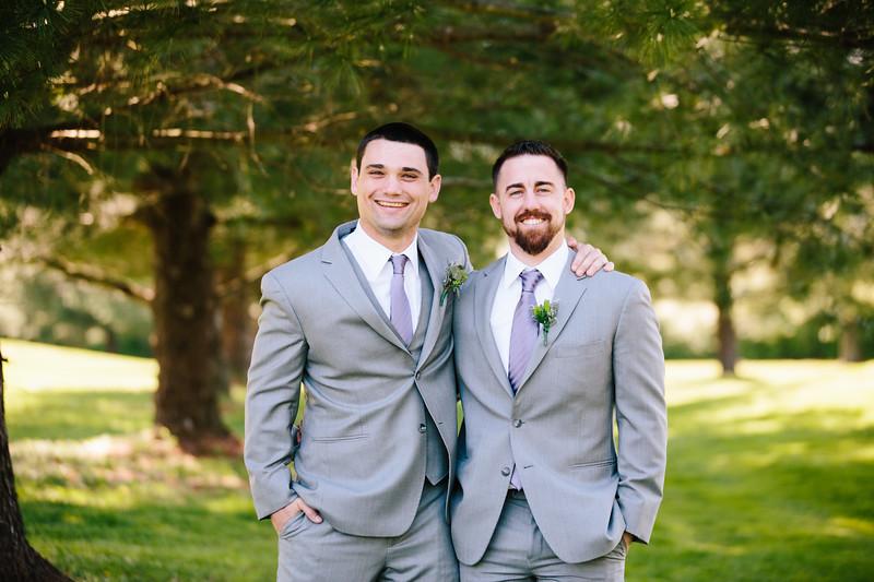 carli and jack wedding-346.jpg