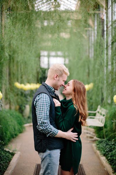 Hunter and Alyssa Engagement-13.jpg