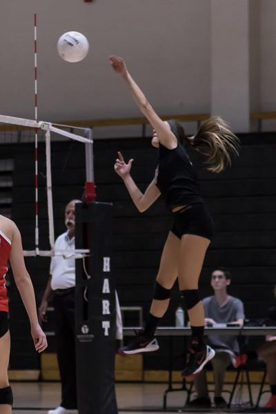 JV Volleyball 9-17-15-124.jpg