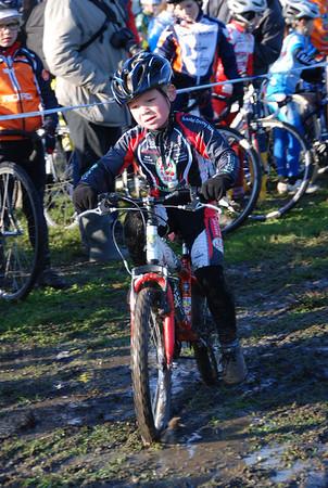 Sint-Eloois-Winkel - 17/12/2011
