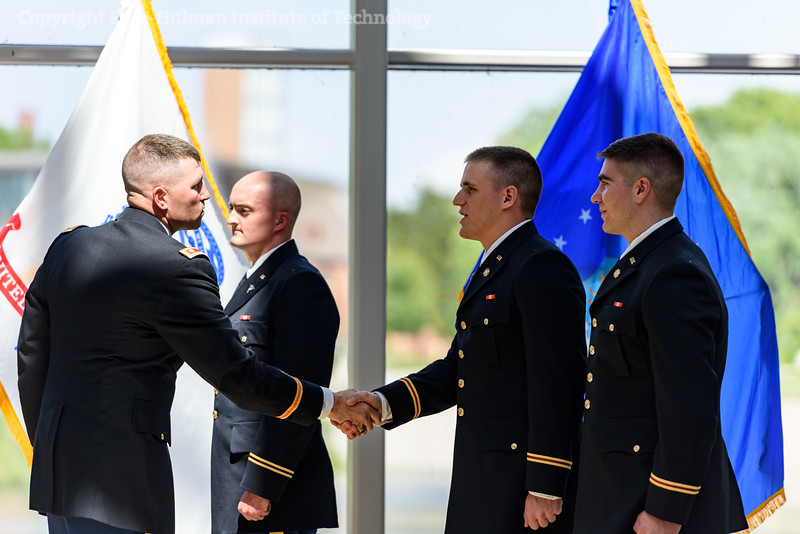 RHIT_ROTC_Commissioning_Commencement__2019-12529.jpg
