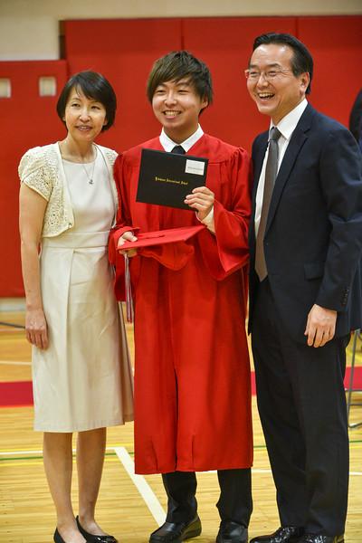 Class of 2020 Graduation Ceremony-YIS_3802-20200606.jpg