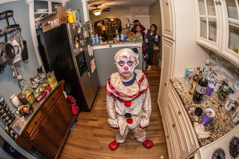 Dez Halloween 2015 02.jpg