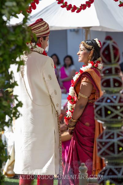 Sharanya_Munjal_Wedding-982.jpg