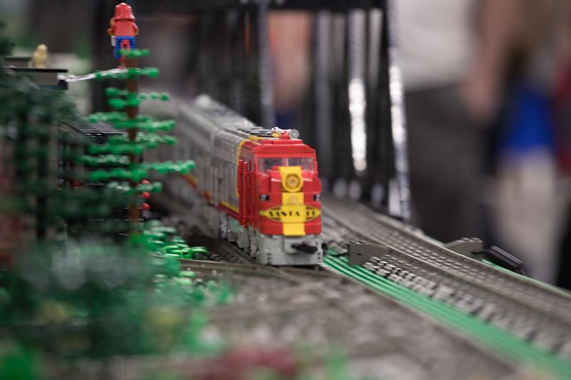 2018 Train Show-6.jpg